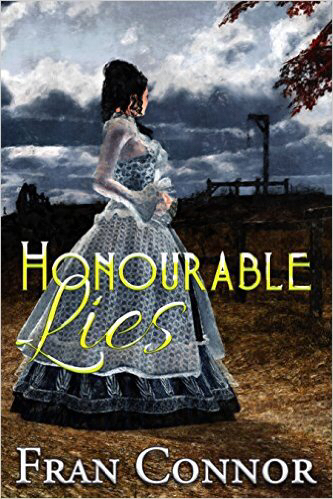 Honourable Lies