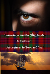 Passarinho and the Highlander